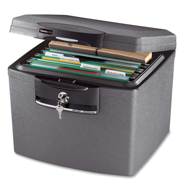 sentry-safe-fire-safe-h4100-waterproof-advanced-security-file-si-pic1
