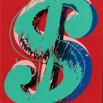 385-8442-_Warhol-_Dollar_Sign