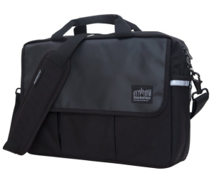 Manhattan Portage Webb Convertable Briefcase