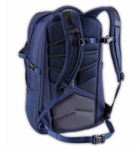 The North Face Resistor Charged Backpack