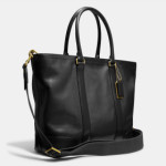 coach-black-bleecker-legacy-business-tote-in-leather-product-1-4858809-0-889550264-normal