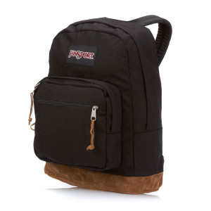 A more minimal Jansport Right Pack Backpack