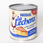 nestle_la_lachera