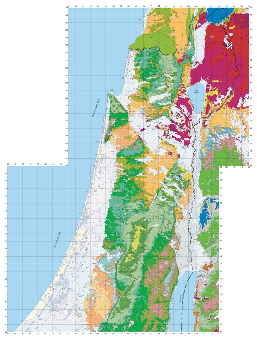 geology-fig-1-map-a